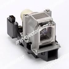 lmp h400 projector l sony lmp c280 projector l with module myprojectorls com