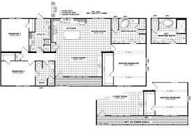 schult waco ii the the new orleans floor plan