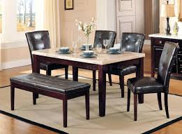 Dining Room Pub Sets Likable Round Dining Table Furniture Inspiration Kitchen Dining