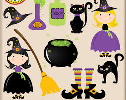 cute halloween vampire clipar clip cute halloween witch clipart clipartxtras