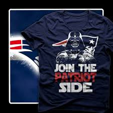 200 best born this way new england patriots images on pinterest