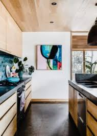 best dulux white paint for kitchen cabinets how to choose the right white paint for your home house