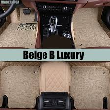 lexus es300 carpet floor mats compare prices on lexus 350 2008 online shopping buy low price