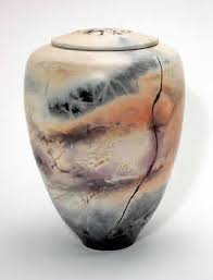Pit Fired Pottery by Clay Art Gallery Presents Pit Fired Pottery By Judy Motzkin