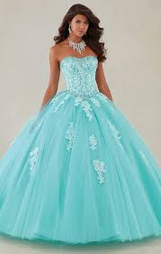 dresses for sweet 15 charming gown prom dress for sweet 15 party all kinds of