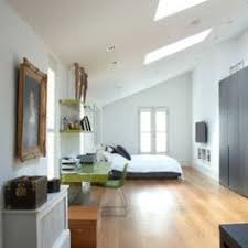Minimalist Modern Design Interior Appealing Mezzanine Design Ideas Modern Japanese Home