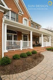 Best Exterior Home Remodels Images On Pinterest Remodels - Design your future home