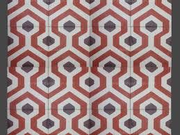 bathroom 24 hand painted bathroom tile design ideas moroccan