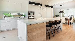 armoir cuisine armoire de cuisine stratifié best of luxe armoires de cuisine et