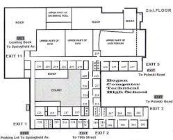 building floor plans u2013 home interior plans ideas