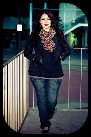 Stylish Plus Size Clothes 517 Best Plus Size Clothes Images On Pinterest Curvy Fashion