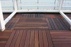 pavimenti in legno x esterni posa e vendita parquet pavimenti per esterni trovapavimenti it