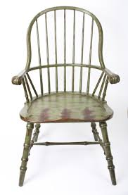 Saybrook Outdoor Furniture by 118 Best Windsor Chairs Images On Pinterest Windsor Chairs