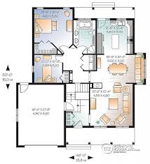house plan w3239 detail from drummondhouseplans com