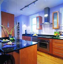 graham interiors llc dynasty cabinets various flooring