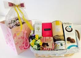 baskets galore customer gifts fruit flower baskets 16 07 15