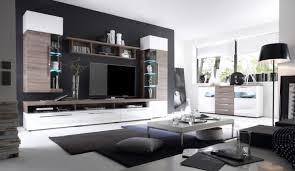 wohnzimmer modern gestalten wohnzimmer modern einrichten tipps dreamrealty co