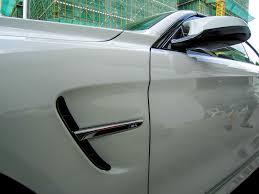 xe lexus mui tran 4 cho bmw m4 mui trần giá 4 2 tỷ đồng tại vn ô tô zing vn