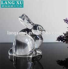 clear glass flat ornaments clear glass flat ornaments suppliers