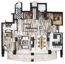 house design games on friv sketch floor plan colored sketches friv games design hand
