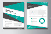 keynote brochure template keynote brochure template best and professional templates