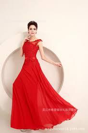 cheap bridesmaid dresses ebay image collections braidsmaid dress