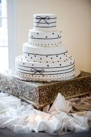 nautical themed wedding cakes navy white nautical themed wedding by lennon photo two bright