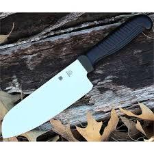 spyderco sharpmaker kitchen knives spyderco kitchen knife set sharpmaker chef s forums 1024x768 image