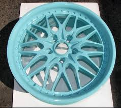 tiffany blue powder coating paint u2013 the powder coat store