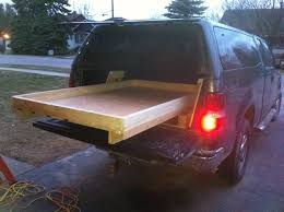 Build Your Own Toy Box Free Plans by Truck Box Plans On Truck Images Tractor Service And Repair Manuals