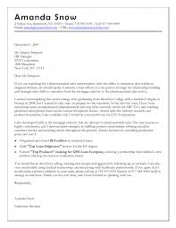 cover letter sample employment cover letters sample employment
