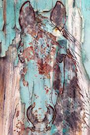 wall ideas rustic wall decor for sale rustic metal wall art