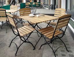 restaurant patio furniture home design