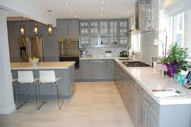 ikea bodbyn grey kitchen cabinets ikea kitchen bodbyn grey traditional kitchen toronto