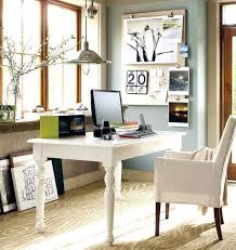 office design feng shui plants office desk feng shui office desk