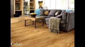 Shaw Flooring Laminate Shaw Floors Floorte Classico Vinyl Tile Youtube