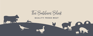 butcher in framlingham high quality fresh meat poultry and game