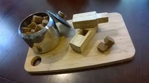 sugar cubes where to buy sugar cube maker 7 steps with pictures