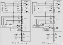 100 fatek plc wiring diagram wecon hmi screen editor