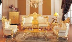 Provincial Living Room Furniture Amazing Provincial Living Room Furniture Or Living Room