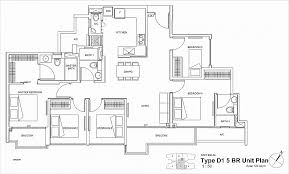 amazing floor plans graceland floor plan of mansion floor plans for mansions