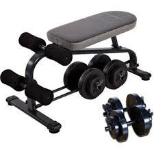 Mercy Weight Bench Cheap Marcy Weight Bench Find Marcy Weight Bench Deals On Line At