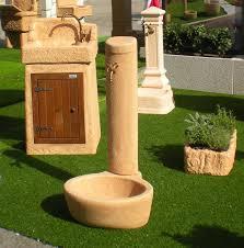 fontane per giardini vendita fontane da giardino