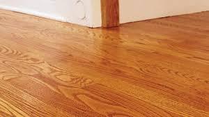 fabulous floors michigan flooring grand rapids mi