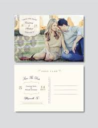 Digital Save The Date Save The Date Postcard Template Template Design