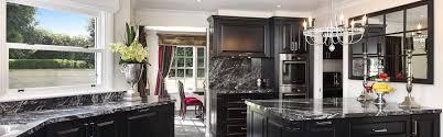build the perfect super kitchen harrington kitchens