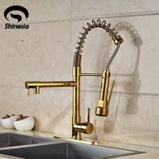 gold plated kitchen faucets online gold plated kitchen faucets