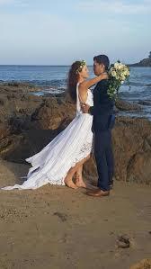 Wedding Dress On Sale 41 Best Grace Loves Lace Images On Pinterest Grace Loves Lace