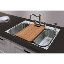 Round Kitchen Sink by Sinks Awesome Lowes Undermount Kitchen Sink Lowes Undermount