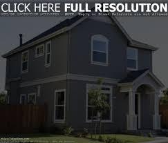 home exterior paint simulator virtual house painter house paint